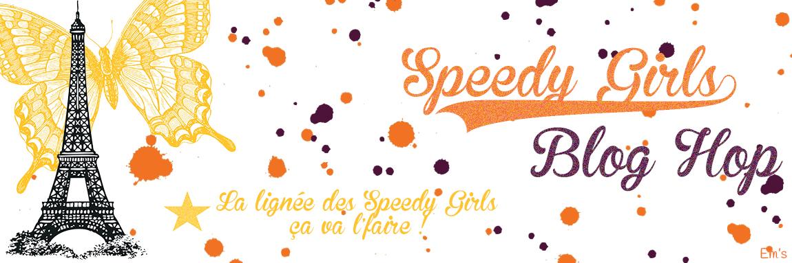 banniere_blog_hop_speedygirls